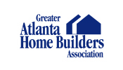Atlanta Home Builders Association