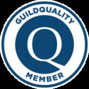 Guildquality Member